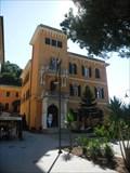 Image for Monterosso al Mare - La Spezia, Italy