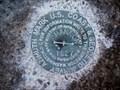 Image for CX5340(SHANNON AZ MK) - Bethel Park PA