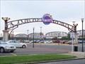 Image for Harrah's Casino - Metropolis, IL