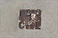Image for AB0002 B 49 RP 44 IBWC -- Brownsville TX