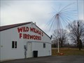 Image for Wild Wilma's Fireworks - Kingsport, Tennessee