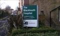 Image for The Blackheath Hospital (Winchester House) - Independents Road, Blackheath, UK