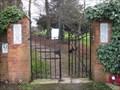 Image for Combined War Memorial - Church Lane, Lidlington, Bedfordshire, UK