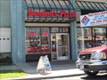 Image for Domino's - Santa Clara Ave - San Jose, CA