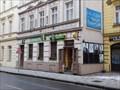 Image for Hospudka v Koutku - Smíchov, Praha, CZ
