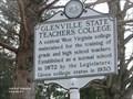 Image for Glenville State Teachers College- Glenville, WV