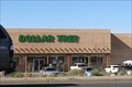 Image for Dollar Tree - Taos, NM