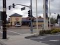 Image for Burger King - SE Bristol St - Newport Beach, CA