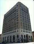 Image for Erie Trust Building - Erie, PA