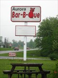 Image for Aurora Bar-B-Que