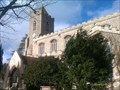 Image for St Andrews - Isleham, Cambridgeshire