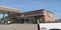 Image for 7-ELEVEN #32278 - Rocky Mountain House, Alberta