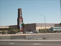 Image for Miller Lite Beer I-15 - Las Vegas, NV