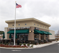Image for Starbucks #8219 - I-64, Exit 94 - Waynesboro, VA