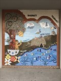 Image for Shoesmith School Mosaic - Chicago, IL