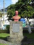 Image for Jean Baptiste Bideau - Castries, St. Lucia