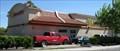 Image for McDonald's - West Hammer Lane - Stockton, CA