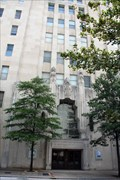 Image for Southern Bell Telephone Company Building - Atlanta, GA