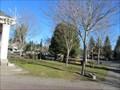 Image for Sebastopol Plaza - Sebastopol, CA