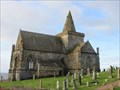 Image for St Monans Parish Church - Fife, Scotland.