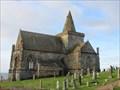 Image for St Monans Parish Church - Fife, Scotland.