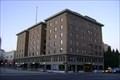 Image for Travelers Hotel  -  Sacramento, California