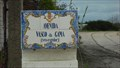 Image for Street Vasco da Gama