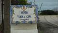 Image for Street Vasco da Gama