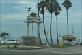 Image for Dockweiler State Beach - Los Angeles, CA