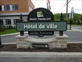 Image for Cour municipale Mont-Tremblant - St-Jovite, QC