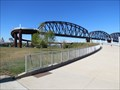 Image for Big Four Bridge - Louisville, KY