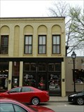 Image for Rowley Building - Galena Historic District - Galena, Illinois