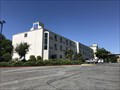 Image for Motel 6 - Gilroy, CA