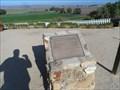 Image for San Andreas Fault  -  San Juan Bautista, CA