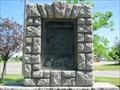 Image for St. Joseph Blockhouse