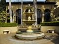 Image for Frank Berta - Santa Barbara, California