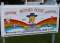 Image for Mother Goose Daycare & Preschool- Cedar Rapids, IA