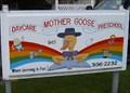 Image for Mother Goose Daycare & Preschool- Cedar Rapids, IA
