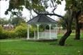 Image for University Club Gazebo - Irvine CA