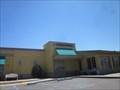 Image for Grand Buffet - Stockton, CA