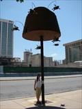 Image for Giant Beehive - Salt Lake City