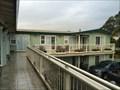 Image for Seaway Inn - Santa Cruz, CA