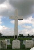 Image for 100 - Anna Frass - Darrouzett, Texas