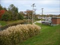 Image for Lynn Creek Walk, Corbin, KY