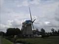 Image for De Nachtegaal - Middenbeemster, Netherlands