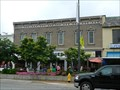Image for 1025 Massachusetts - Lawrence's Downtown Historic District - Lawrence, Kansas