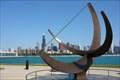 Image for Grant Park Tour - Chicago, Illinois