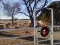 Image for McMains Cemetery - Nowata, OK USA