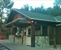 Image for O'Neil Park Ranger Station - Oak Canyon, CA