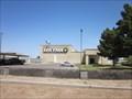 Image for KYMA - Yuma, AZ